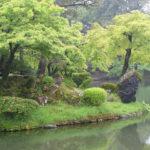介紹可感受體驗「日本」的旅遊景點!【中部、北陸編】