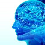 騎機車真的可以讓腦活性化嗎?