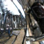 【機車歷史】代表日本的機車廠商「YAMAHA」,一路走來的歷史軌跡