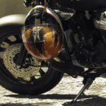 【騎車必備小知識】如何有效防止爆胎的情況發生?
